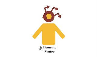 ElementoNeutro (1)