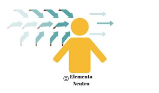 ElementoNeutro (2)