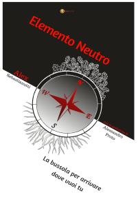Copertina ebook nuova